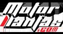 Logo MotorLlantas